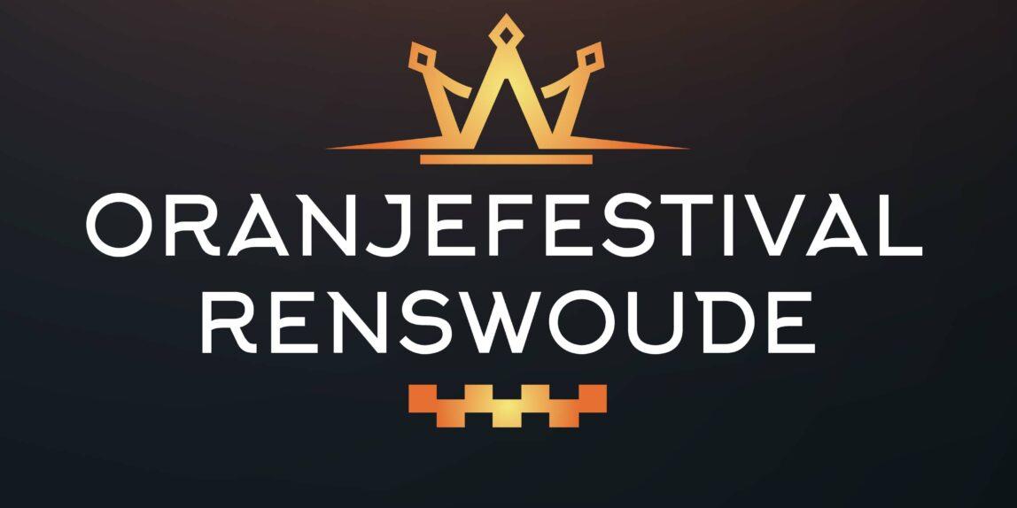 Oranjefestival Renswoude is het gezelligste festival van de regio Renswoude, Utrecht, Veenendaal, Ede, Wageningen, Amersfoort, Barneveld